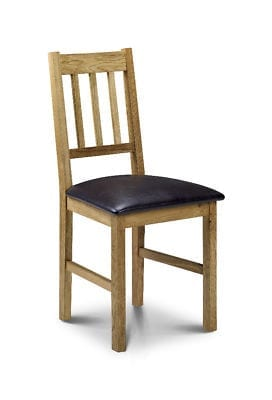 Coxmoor Dining Chair