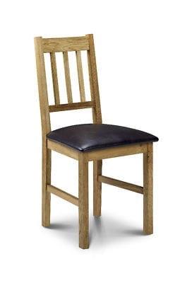 Coxmoor Dining Chair