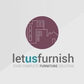 Let us furnish