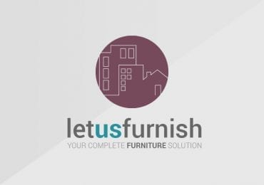 Let us furnish