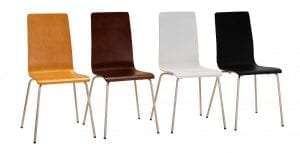 Fiji Rectangle Chairs