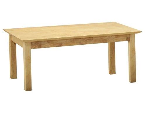 Hamilton Coffee Table