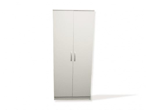 Lisbon_white_wardrobe