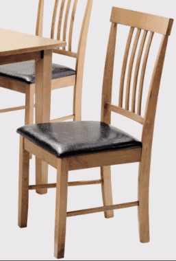 Massa Dining Chairs