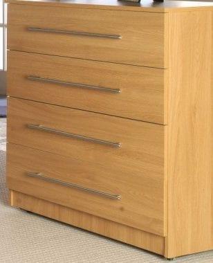 oak-chest