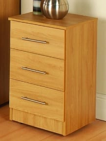 rimini-oak-3-drawer-bedside