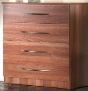 walnut-chest