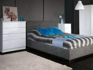 Genoa Room Set