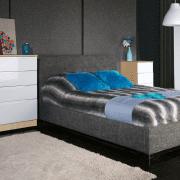 Genoa Bedroom Set