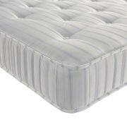 delia mattress corner