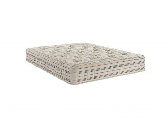 sovereign mattress