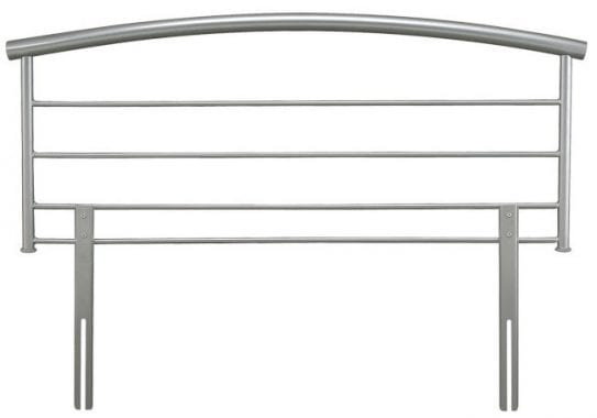 Brenington Headboard