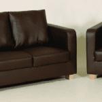 3 & 2 Seat Set