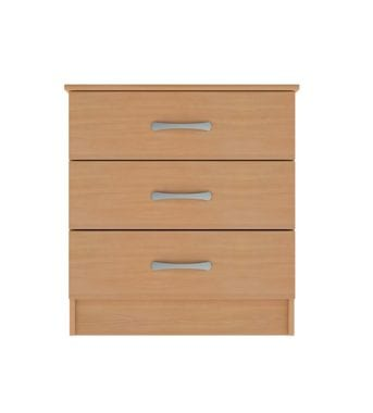 classic-3-drawer-24-chest-8