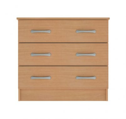 classic-3-drawer-wide-chest-10