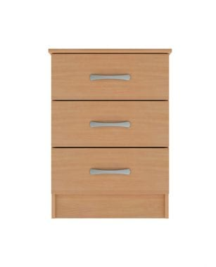 classic-bedside-3-drawer-6