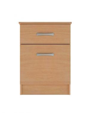 classic-bedside-door-drawer-3-new