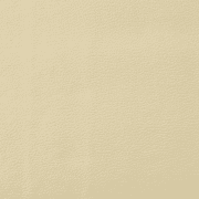 Ivory Leatherlike