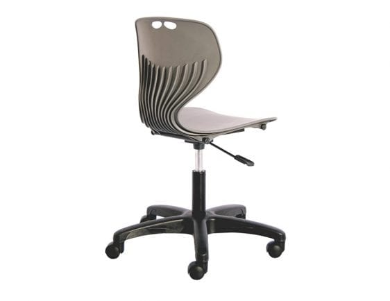 Mata Gas Lift Chair