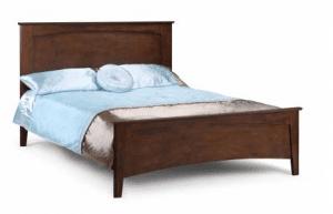 minuet-bed-135