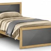 strada-bed-90