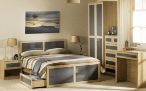 strada-bedroom