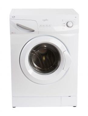XT61230 Washing Machine 1200rpm (6kg)