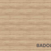 badolino oak finish
