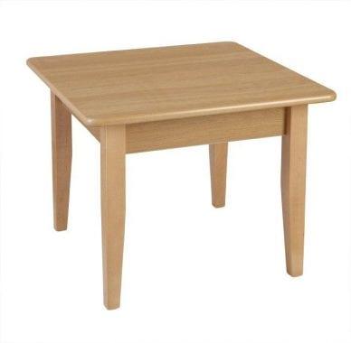 600-x-600-coffee-table-450h