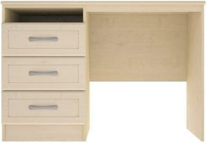 cannock-48-dressing-table