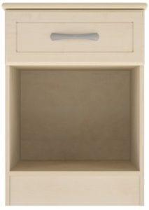 cannock-bedside-1-drawer
