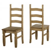 corona-chairs