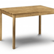 Coxmoor Rectangular Table