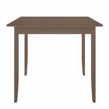 dining-table-910-x-910