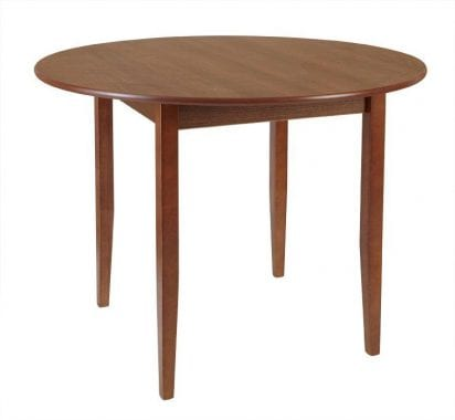 dining-table-1060mm-diam
