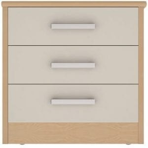 forest-3-drawer-24-inch-chest