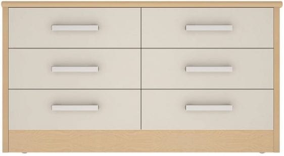 forest-6-drawer-wide-chest