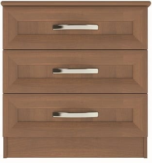 hamsterly-3-drawer-24-chest