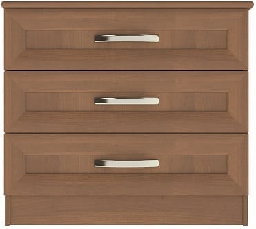 hamsterly-3-drawer-wide-chest