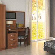 Hamsterly Bedroom Set