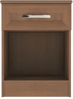 hamsterly-bedside-1-drawer