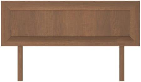 hamsterly-single-headboard