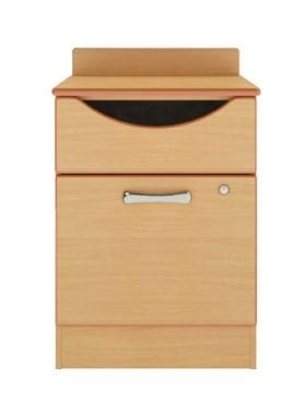 harley-bedside-lock-drawer-7