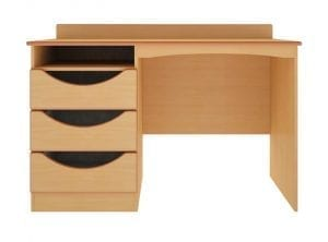 harley-dressing-table-1200