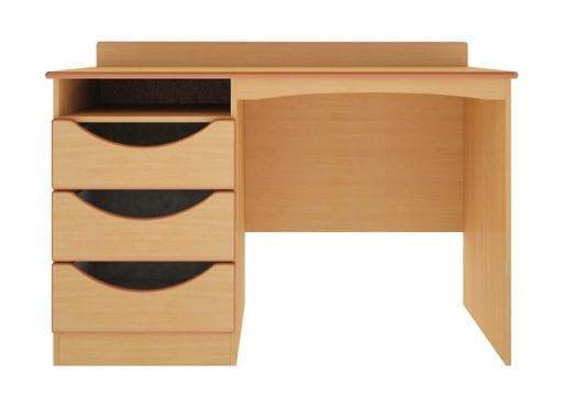 harley-dressing-table-1200