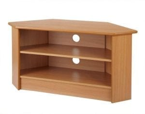 lucenre-or-imola-corner-tv-unit