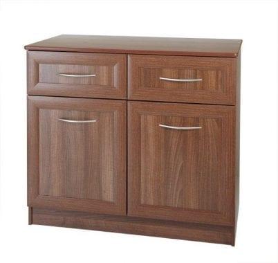 lucerne-1000-wide-sideboard-bow-handle-opera-walnut
