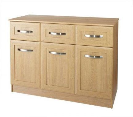 lucerne-1200-wide-sideboard-chisel-handles-oak