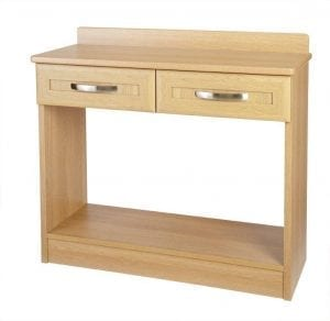 lucerne-2-drawer-console-table