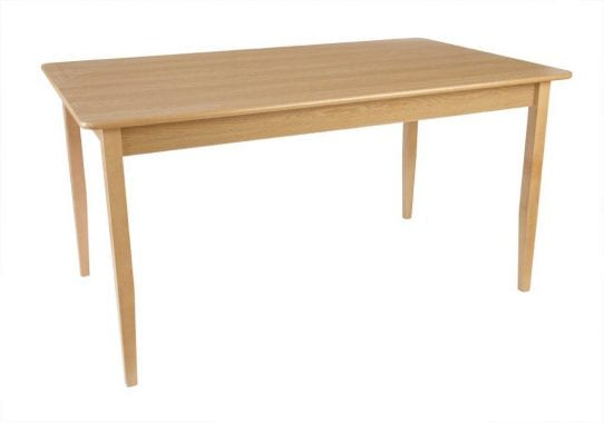 lucerne-imola-dining-table-1500-x-910